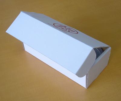 miso_box.jpg