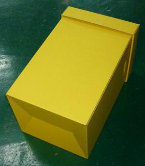 45Ldustbox2.jpg