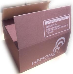 HAMONS.jpg