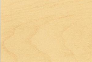 木目柄N式