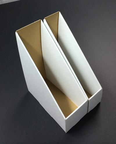 http://www.taiyoushiki.com/case/blogimg/A4filebox.jpg
