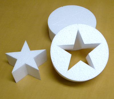http://www.taiyoushiki.com/case/blogimg/Styrol-star.jpg