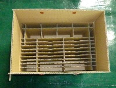 http://www.taiyoushiki.com/case/blogimg/Tablewarebox.jpg