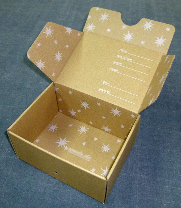 http://www.taiyoushiki.com/case/blogimg/babyshoes.jpg