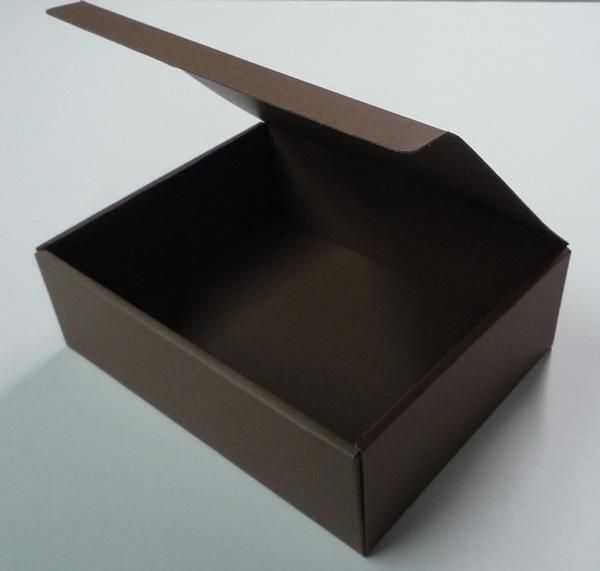 http://www.taiyoushiki.com/case/blogimg/beefgiftbox.jpg