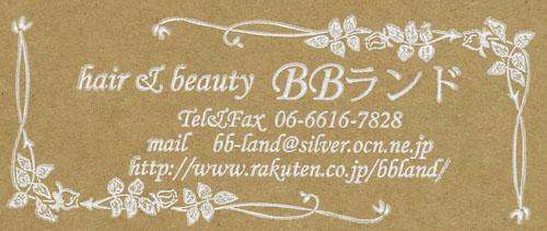 http://www.taiyoushiki.com/case/blogimg/craft.jpg