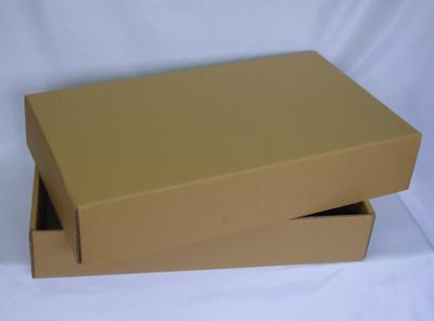 http://www.taiyoushiki.com/case/blogimg/kimono-box.jpg