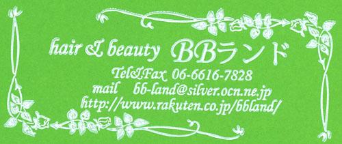 http://www.taiyoushiki.com/case/blogimg/lightgreen.jpg