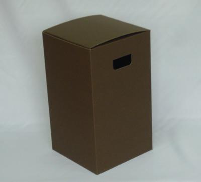 http://www.taiyoushiki.com/case/blogimg/preserved-flower-box.jpg