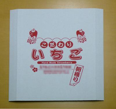 http://www.taiyoushiki.com/case/blogimg/strawberry.jpg