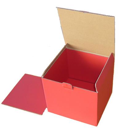http://www.taiyoushiki.com/case/candlebox.jpg