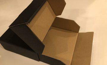 ✨~A4サイズ書類箱~✨