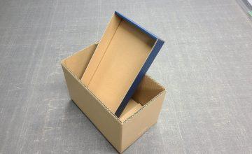 ★大きいサイズの被せ箱★